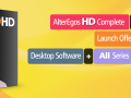 virtual-agent-alteregos-hd-complete-avatar-creation-software