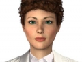 virtual-agent-alteregos-hd-female-virtual-avatar red hair