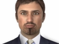 virtual agent alteregos hd male avatar