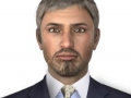 virtual agent alteregos hd male variation avatar
