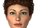virtual-agent-alteregos-hd-series300-102_female_ca