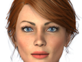 virtual-agent-alteregos-hd-series300-104_female_ca