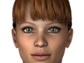 virtual-agent-alteregos-hd-series300-200_female_af