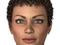 virtual-agent-alteregos-hd-series300-201_female_af