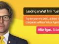 virtual-agent-alteregos-gartner-report