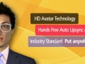 virtual-agent-alteregos-hd-avatar-hands-free-industry-standard-video-output