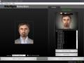 virtual agent alteregos selection software screen