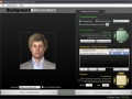 virtual agent avatar creation software alteregos hd complete software